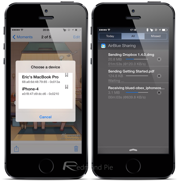 AirBlue-Sharing-for-iOS-7