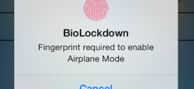 BioLockdown-Airplane-mode1