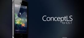 ConceptLS-header