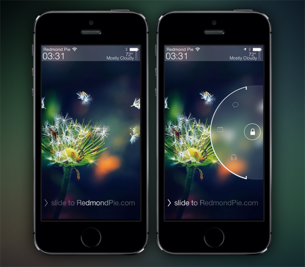 ConceptLS-screenshots