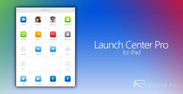 Launch-Center-Pro-iPad