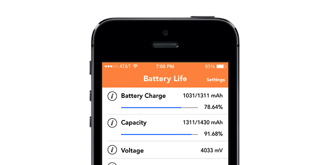 batterylifefeatured