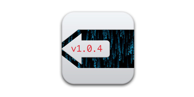 evasi0n7-versions-104