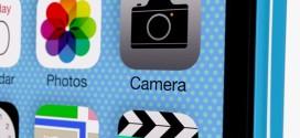 iOS-7-anim
