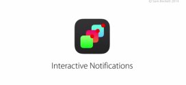 ios8_notifications