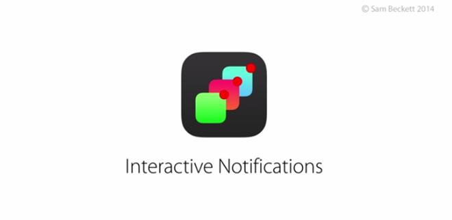 ios8_notifications