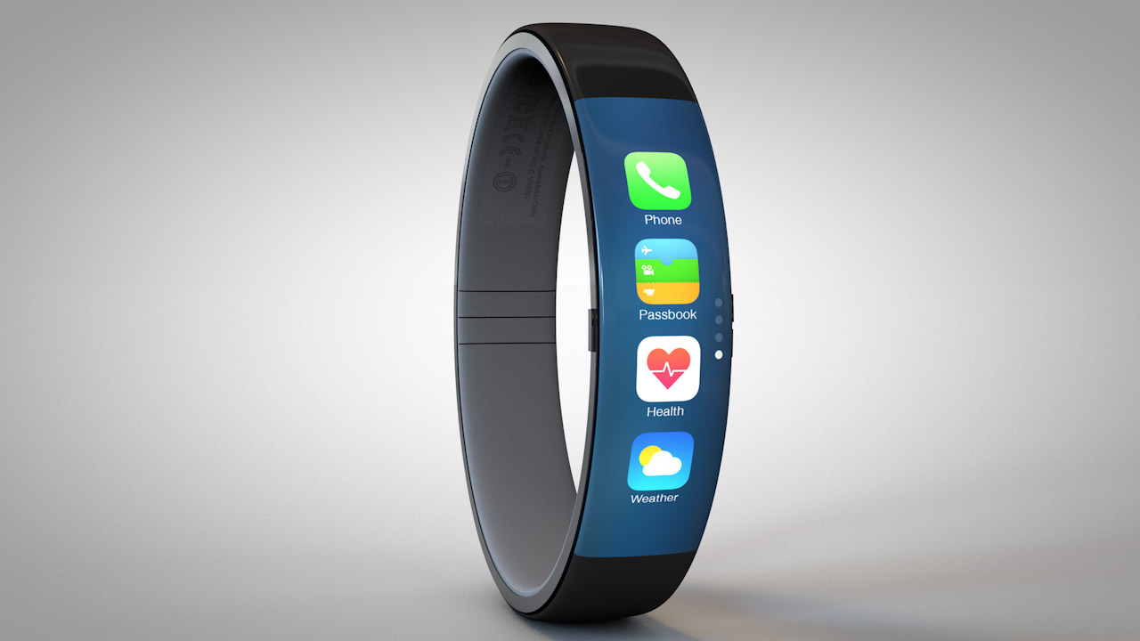 iwatch-apps