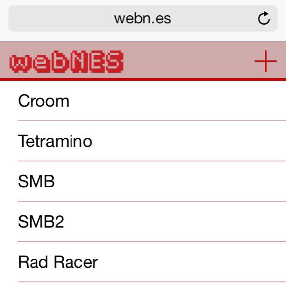 Resized-webnes-interface