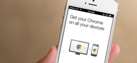 chrome_sign_in_ios_iphone_5_hero