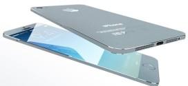 iphone-6-640x384