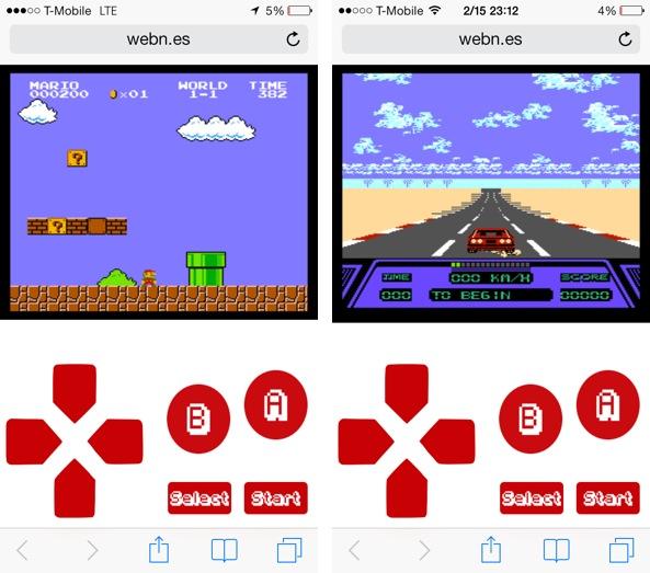 webNES-games