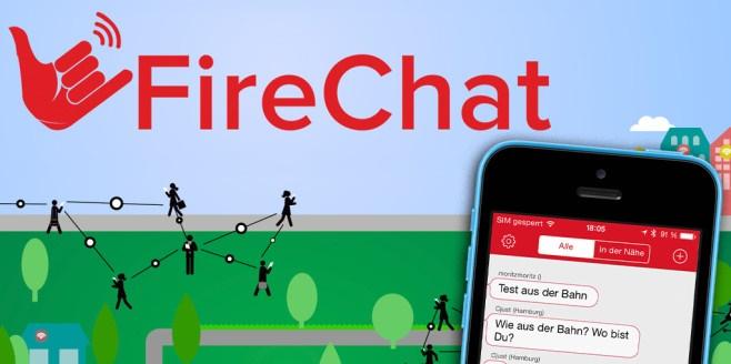 FireChat_feat