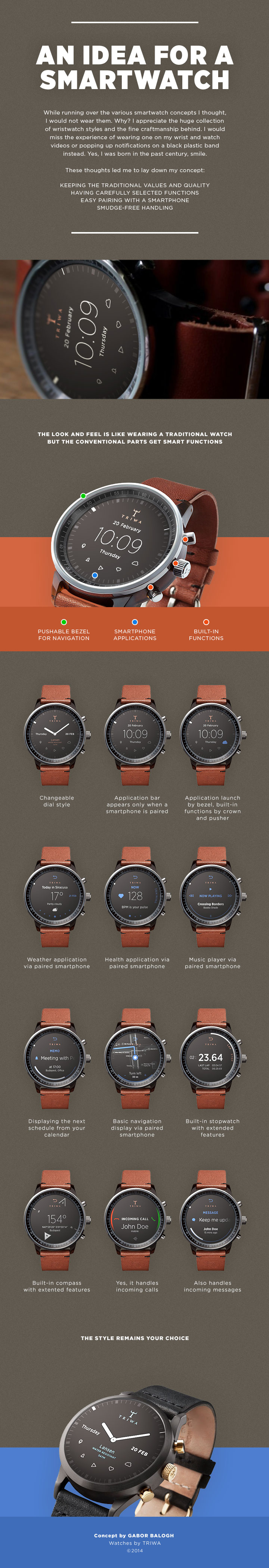 Smartwatch-Concept-on-Behance