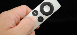 apple-tv-remote-black