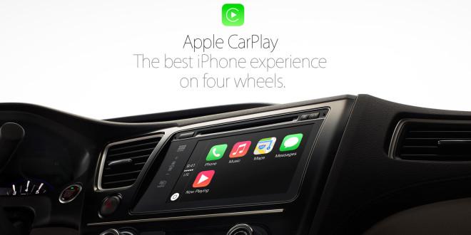 carplay-main