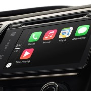 carplay_feat