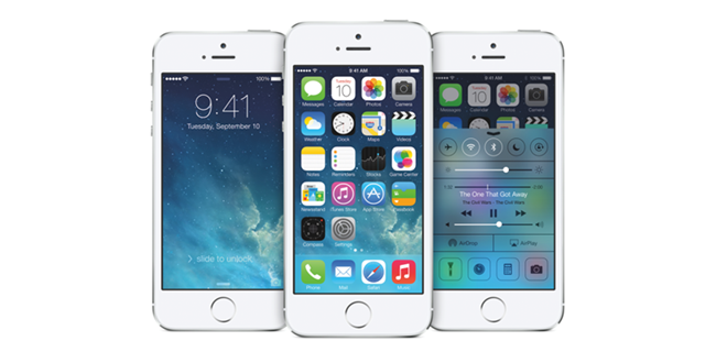 ios-8-improvements