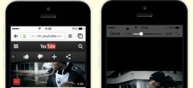ios7_youtube_feat