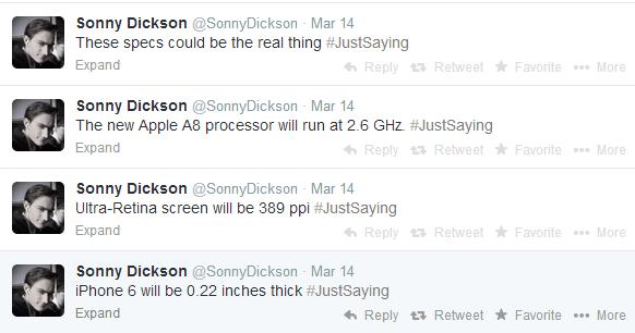 sonny_dickson_tweet