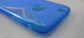 Etui-Silicone-iPhone-6-04