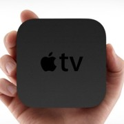 apple-tv-3-xl