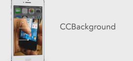 ccbackground