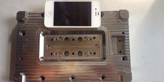 iPhone-6-Mold-feat