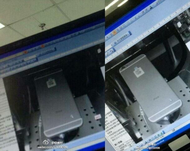 iphone-6-foxconn