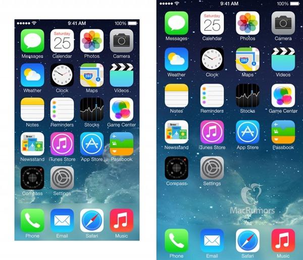 iphone6_display_optimization_2