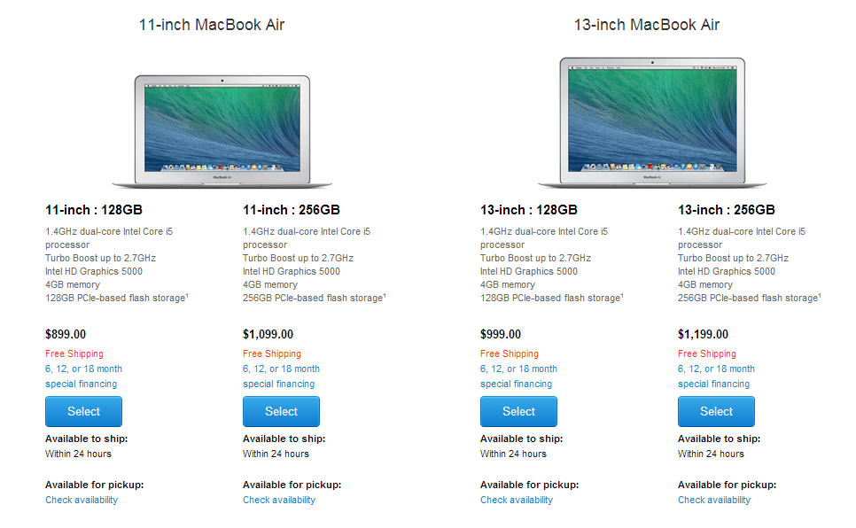 macbookair-2014-price