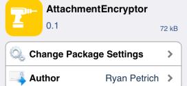 encrypt-tweak