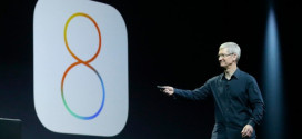 Apple2-640x360