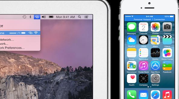 Instant-Hotspot-iOS-8