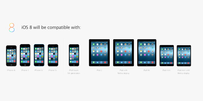 competable-with-ios-8