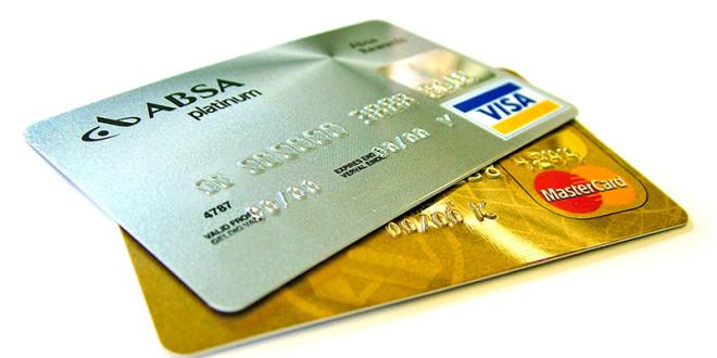 credit-card-scanning