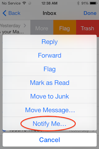 iOS-8-Mail-Notify-Me-thread-001