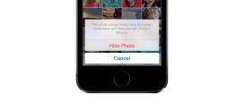 iOS-8-Photos-Hide-Photo-002_iphone5s_spacegrey_portrait