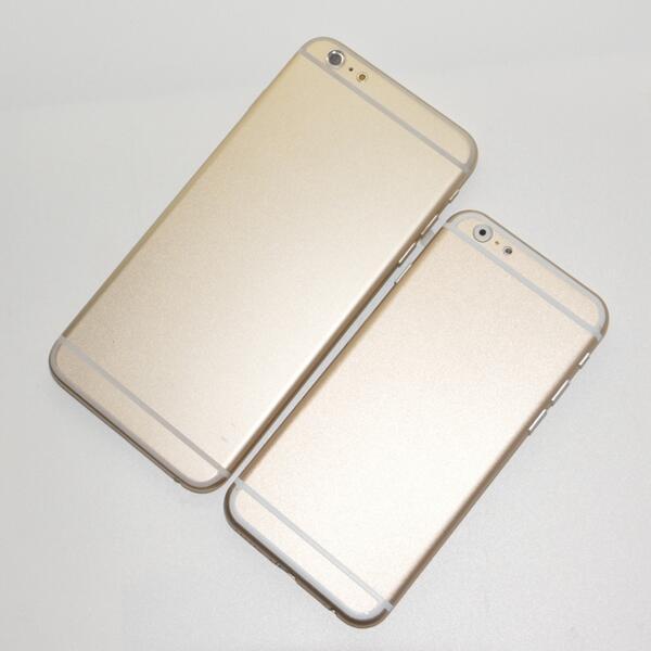 iphone-6-models-back