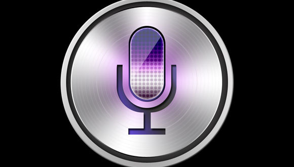 what-is-siri1