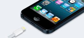 apple-intelligent-energy