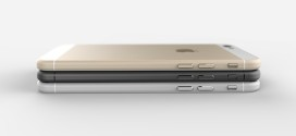 iphone6-concept-1