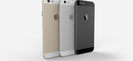 iphone6-concept-2