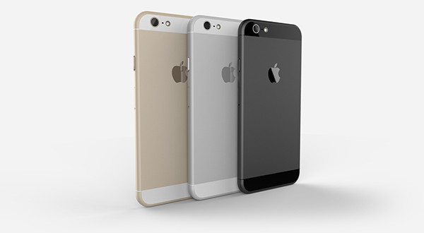 iphone6-concept-2