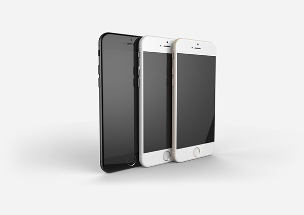 iphone6-concept-3