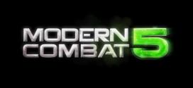 moderncombat5banner
