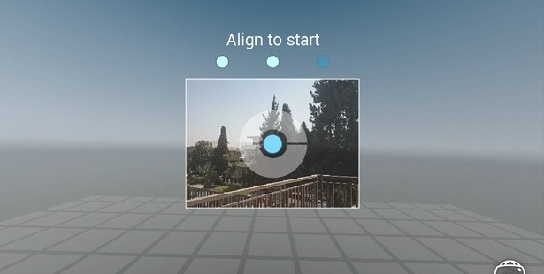 Android-4.2-Camera-Photo-Sphere-Mode1