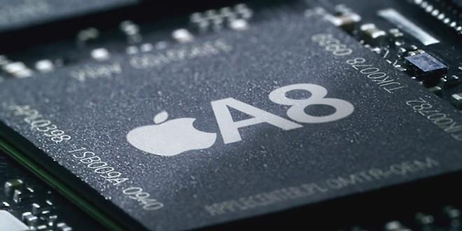Apple-A8-mockup-001