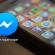 Facebook poruke bez instalacije Facebook Messenger aplikacije (UPDATE)