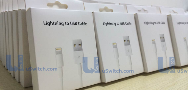 Lightning-to-USB-cable-fully-reversible-retail-box-uSwitch-001