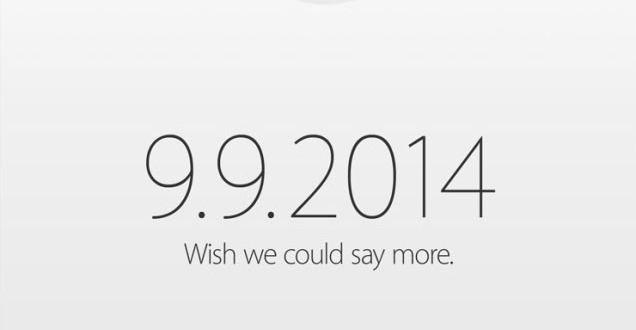 apple-invite-main